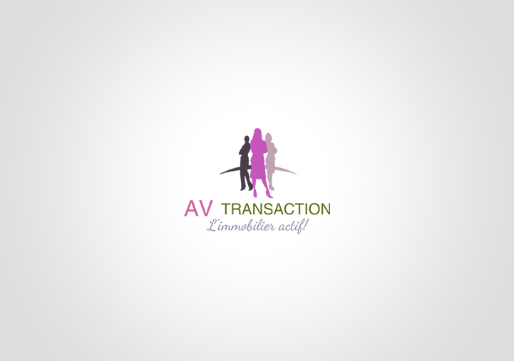Av transaction recrute: Av transaction